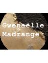 Manufacturer - Gwenaëlle Madrange